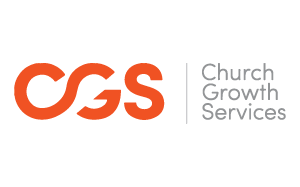 <a href='http://www.churchgrowthservices.com' target='_blank'>CHURCH GROWTH SERVICES</a>