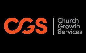 <a href='http://www.churchgrowthservices.com' target='_blank'>CHURCH GROWTH SERVICES</a>