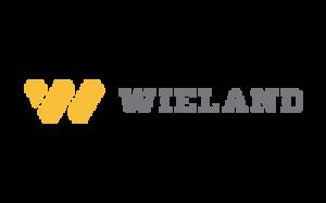 <a href='http://wielandbuilds.com/' target='_blank'>WIELAND</a>